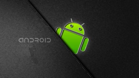 Java ile Android Uygulama Geliştirme Kursu Coupon