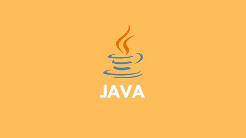 Netcurso-getting-started-with-java