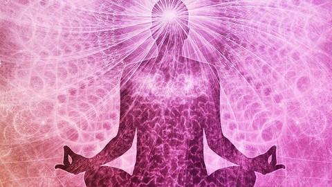 Netcurso-why-meditation