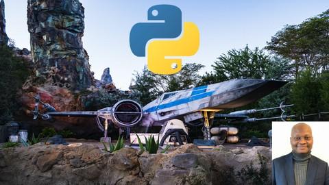 Netcurso-the-python-workshop-part-4-alien-invasion