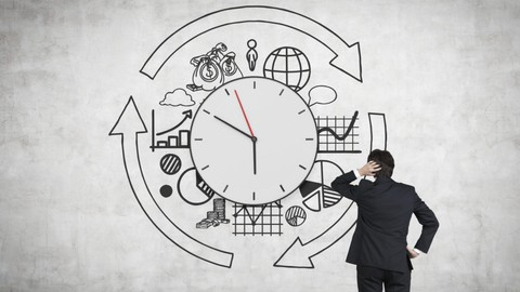 Netcurso-time-management-prioritize-manage-your-time