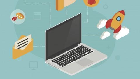 Customer Journeys for B2B Enterprises
