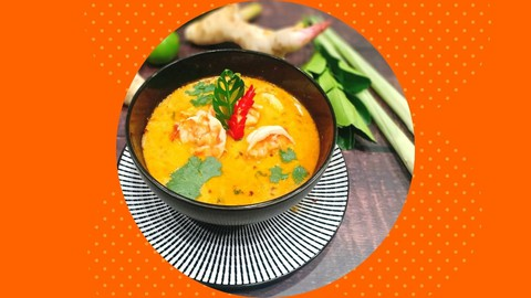 Best Keto Recipes Thai Food Ketogenic Diet Thai Cooking Coupon