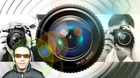 Event Photographer: Start a Photography Business Fast Guide
