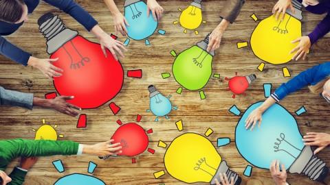 Netcurso-leadership-skills-to-ignite-creativity