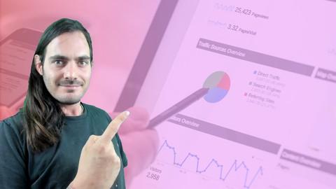 Netcurso-learn-affiliate-marketing-from-scratch