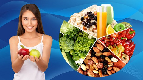 Immunity Boosting Foods - Protect & Boost Your Immune System Coupon