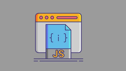 Build 10 JavaScript Projects in less than 6 Hours .