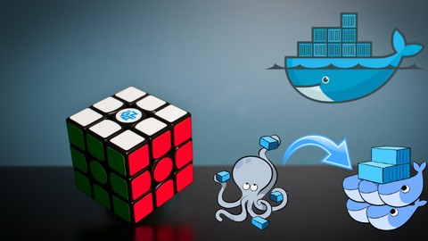 Netcurso-are-you-a-pro-series-docker-swarm-kubernetes-real-challenges-700