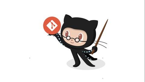Git Basics for Everyone