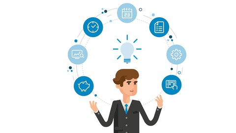 Netcurso-30-minute_business_plan