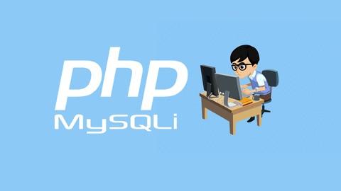 Netcurso-programador-web-php-y-mysql-profesional-facil-y-practico