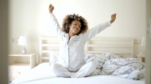 Netcurso-how-to-morning-routine