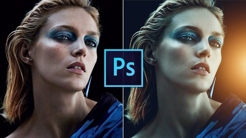 Netcurso-adobe-photoshop-for-beginners-most-used-features
