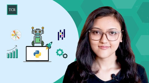 Full Stack Data Science Course - Become a Data Scientist