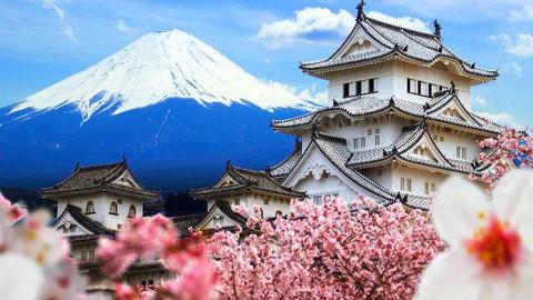 Netcurso-japanese-kanji-radicals