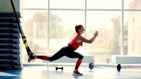 Netcurso-trx-suspension-trainer-from-basics-to-hiit-3010