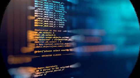 Netcurso-how-to-become-a-better-software-developer