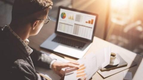 Financial Accounting Coupon