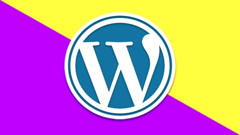 How to MAKE a WordPress Website - PROFESSIONAL - (PART 2)