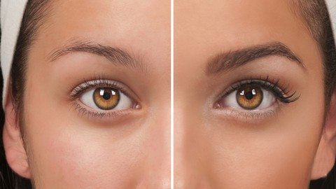 Brow Tinting For Beginners Coupon