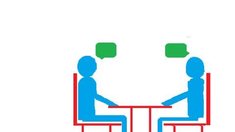 Netcurso-java-oops-interview-preparation
