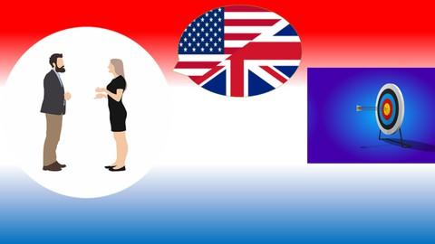 Netcurso-speak-english-now-use-focus-words-for-maximum-communication
