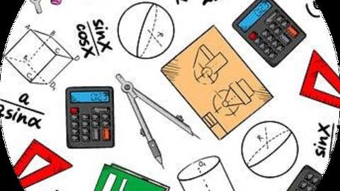 Netcurso-mathematics-made-easy
