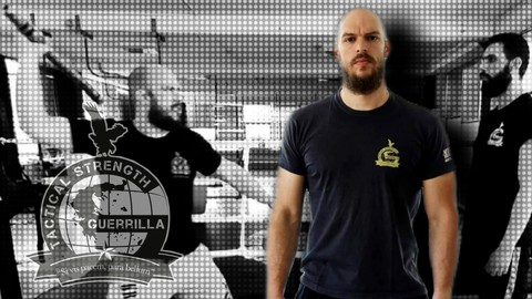 Krav Maga The Complete Knife and Stick Certification Course.