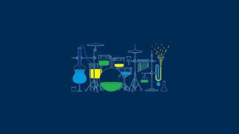 Netcurso-chemistry-a-levels-electrochemistry