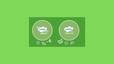 Netcurso-home-educators-guide-to-twinkl-planit