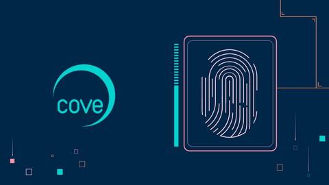 Netcurso-digital-identity-course