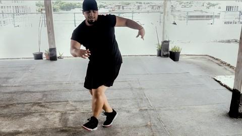 Netcurso-dance-freely