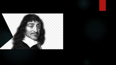 Netcurso-lecture_on_cartesian_philosophy