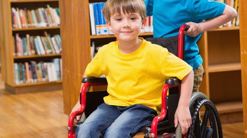 Special Education in America - Essential Knowledge