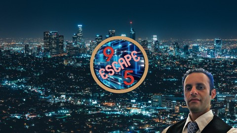 eBay 2021 Selling Domination: Scale Sales, Profits & Margins