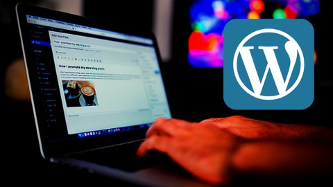 Create WordPress Website for Affiliate Marketing
