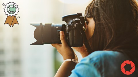 Photography and Copyright: Complete guide for photographers Coupon
