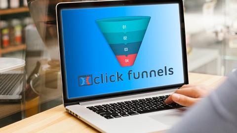 Netcurso-clickfunnels-course
