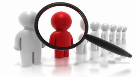 Introduction to Internal Investigations