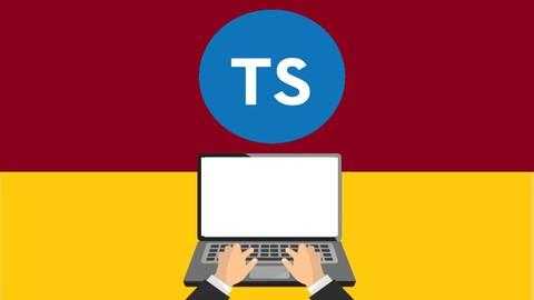 Netcurso-typescript-basics-for-beginners