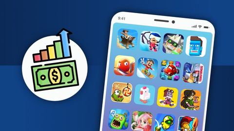 Netcurso-the-business-of-mobile-gaming