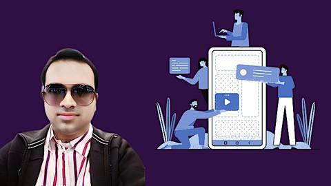 www.udemy.com