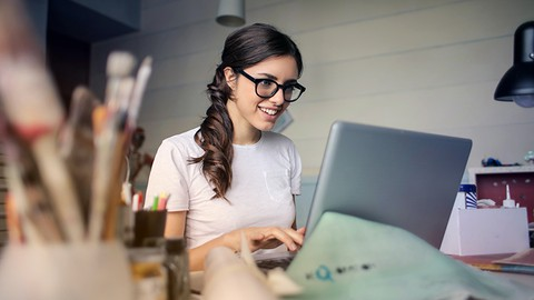 Remote Work Success: Earn More - Work Less - Live More Coupon