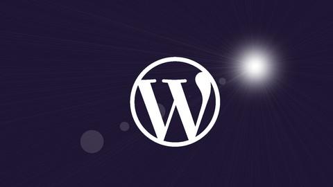 Netcurso-wordpress-for-beginners-course