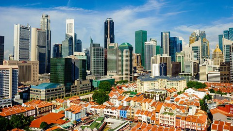Netcurso-basic-urban-planning-knowledge