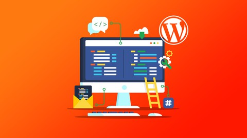 Netcurso-how-to-make-a-wordpress-website-2020