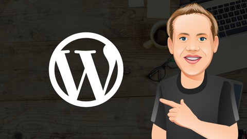 Netcurso-create-a-blog-with-wordpress