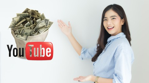 YouTube SEO And YouTube Marketing: Step by Step Guide