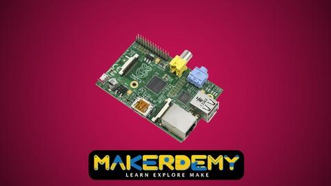 Netcurso-introduction-to-raspberry-pi